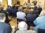Debata Brzkov 12.4.2016