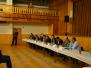 Veřejná debata Brzkov 11.3.2015
